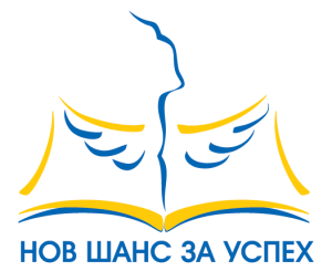 logo_nov_shans2